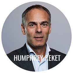 Humphrey-Reket-Hills-accountants-Rotterdam