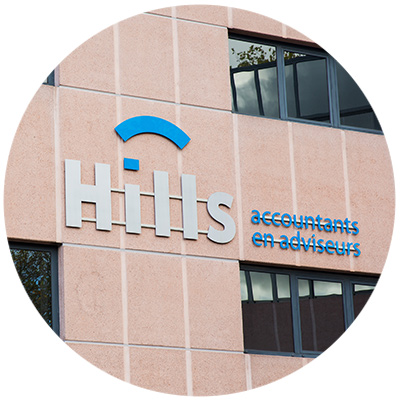 Hills-accountants-Rotterdam